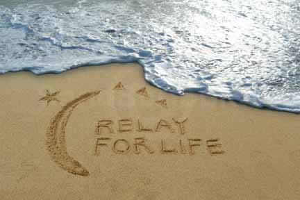 Relay For Life Fascinating Relay For Life Quotes
